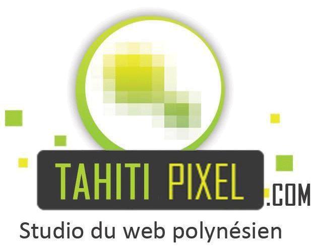 Tahiti Pixel
