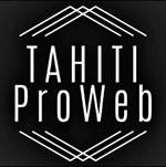 Tahiti Pro Web