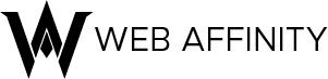 Web Affinity